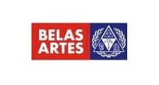 Belas Artes logo