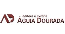 Editora Águia Dourada logo