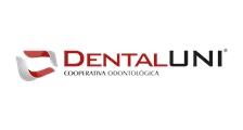 DENTAL UNI PLANOS ODONTOLOGICOS logo
