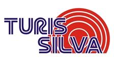 TURIS SILVA logo