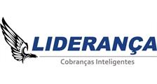 LIDERANCA COBRANCAS INTELIGENTES logo