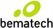 BEMATECH / Filial SP