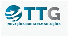 TTG COMERCIO E SERVICOS logo