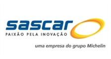 SASCAR logo