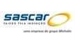 SASCAR