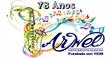 Arwel Instrumentos Musicais