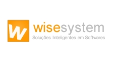 WISE SYSTEM logo