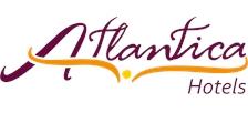 Atlantica Hotels logo