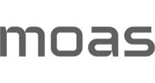 BUBA TOYS / MART COLLECTION logo