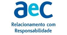 AeC - Centro de Contatos logo