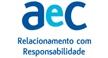 AEC CENTRO DE CONTATOS