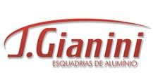 J.Gianini logo