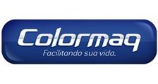 COLORMAQ logo