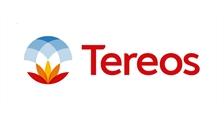 TEREOS ACUCAR E ENERGIA BRASIL S.A. logo