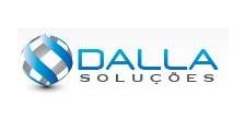 DALLA SOLUCOES logo