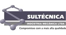 Sultécnica Indústria Mecânica Ltda logo