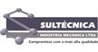 Sultécnica Indústria Mecânica Ltda
