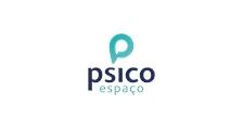 PSICO ESPAÇO logo