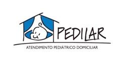 PEDILAR logo
