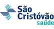 HOSPITAL E MATERNIDADE SÃO CRISTOVÃO