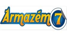 ARMAZEM 7 logo