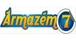 ARMAZEM 7