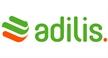 ADILIS