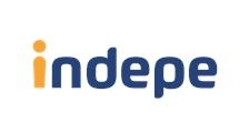 INDEPE - Empresa de Recursos Humanos logo