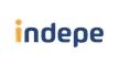 INDEPE - Empresa de Recursos Humanos