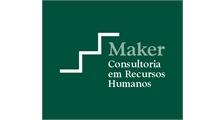 Maker rh logo