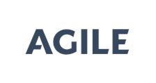 AGILE SOLUTIONS logo