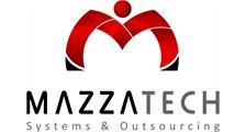MAZZATECH CONSULTORIA logo