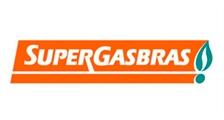 SuperGasBras logo