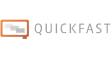 Quickfast Software House Ltda. logo