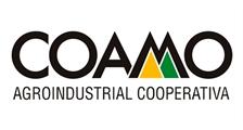COAMO logo