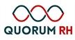 Quorum  rh