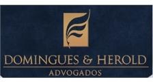 Domingues & Herold Advogados logo