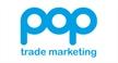 Pop Trade