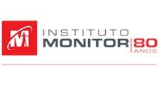 INSTITUTO MONITOR logo