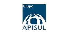 Grupo Apisul logo