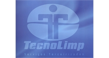 TecnoLimp logo
