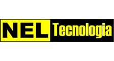 NEL Tecnologia logo