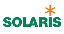 Solaris Brasil logo