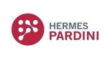 324e70d1a5f Vagas de Emprego HERMES PARDINI