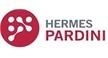 GRUPO HERMES PARDINI