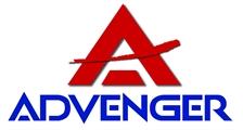ADVENGER logo
