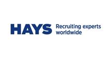 HAYS Brasil logo