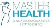 Master Health