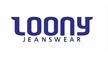 Loony Confecções Ltda