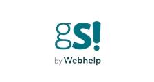 Grupo Services logo